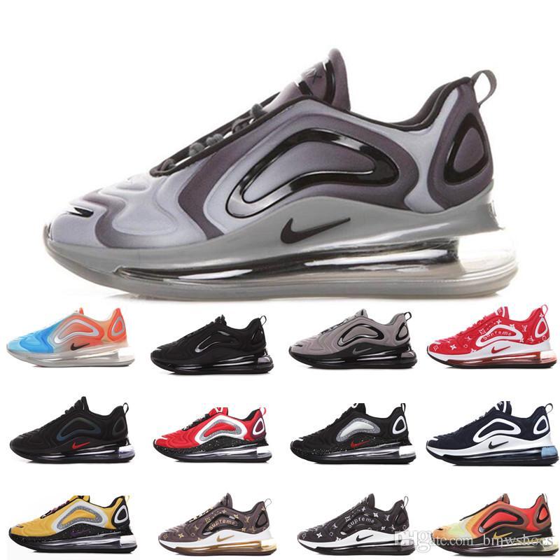 impermeable 2019 zapatos nike blanco negro carbón frío