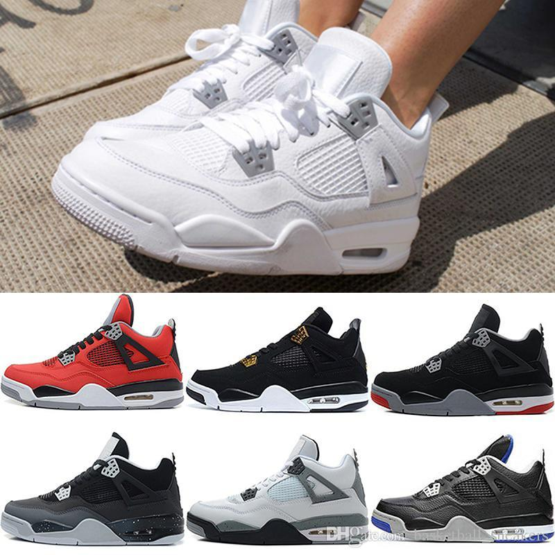 Clothing, Shoes & Accessories Friendly And 1 Mens Black/white Sneakers Shoes Size 8