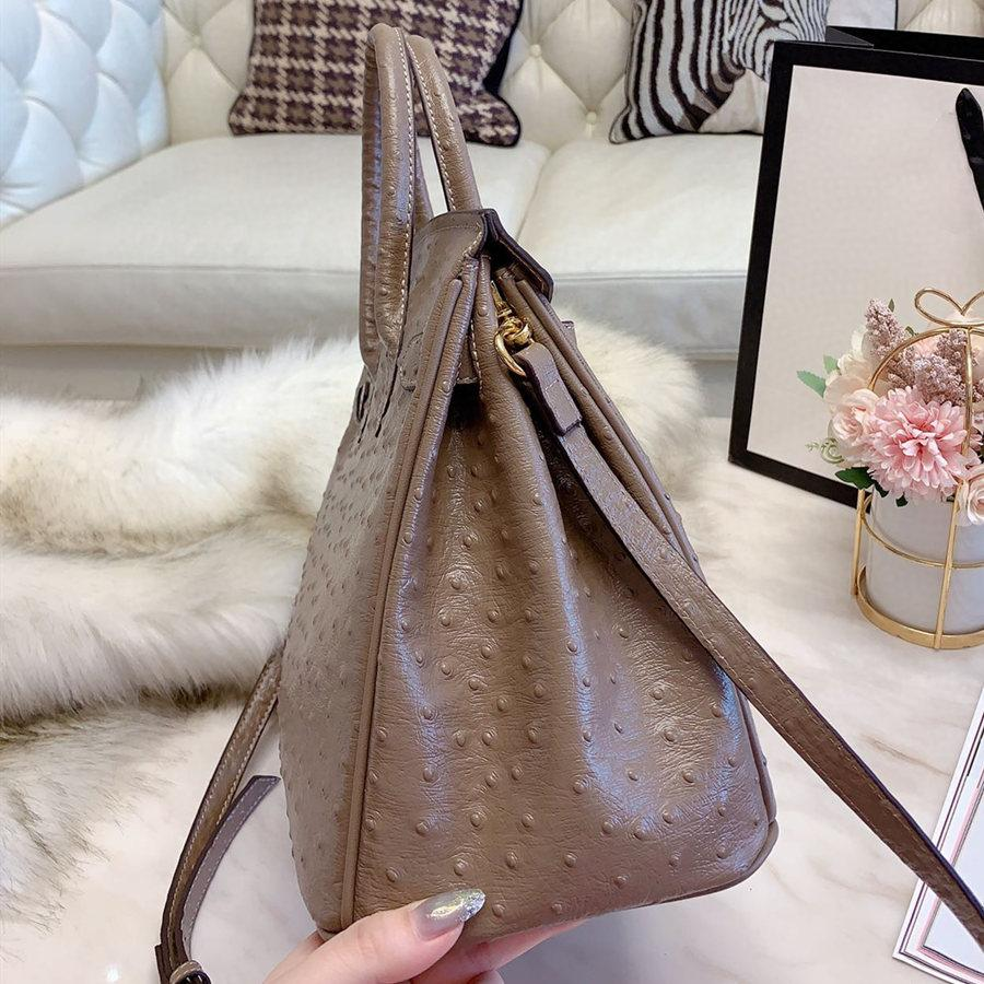 designer handbags wallet classical hot sale style Naverfull genuine cow high leather top quality luxury tote clutch shoulder shopping bag