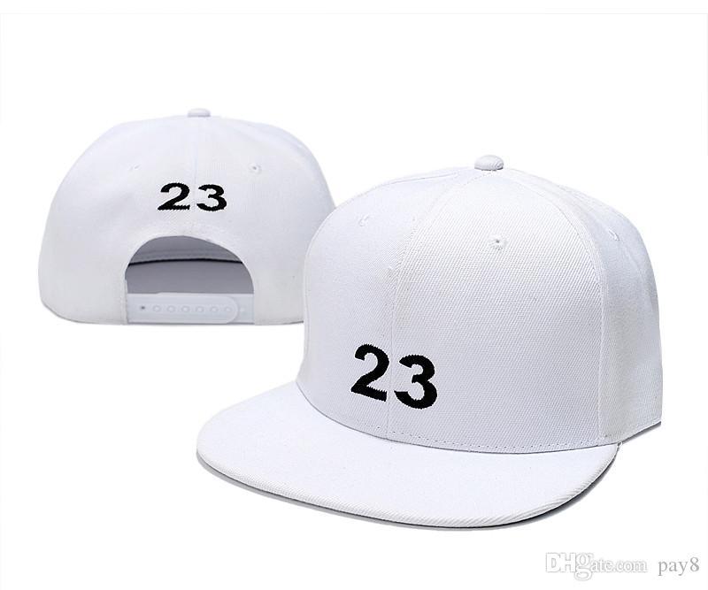 97f61efa7c7 2018 23 Visor Adjustable Hats Basketball Caps East Cheap Snapback ...