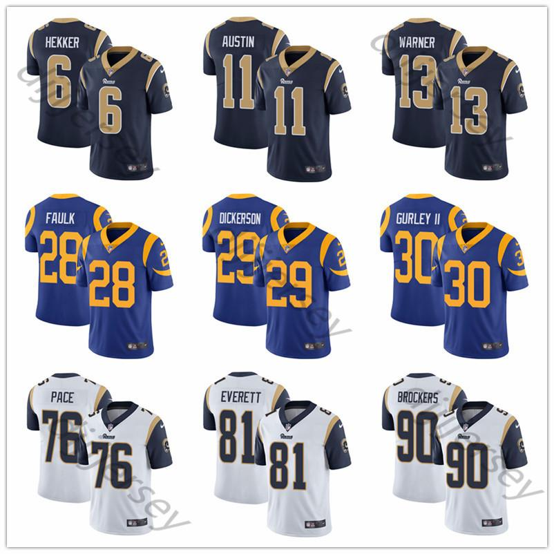 sale retailer 357ca 89515 todd gurley youth jersey for sale