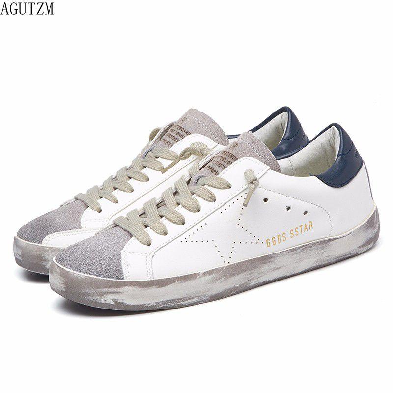 Scarpa Scarpe Sneakers Nuove Grigie Da Casual Star Acquista Donna 1xa00n