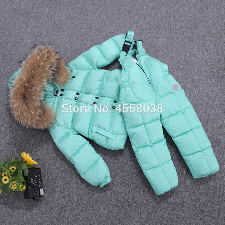 new product d730d 8471d nuovo design vendita calda xxxl piumino / giacca invernale impermeabile con  cappotto invernale prezzo competitivo per i bambini