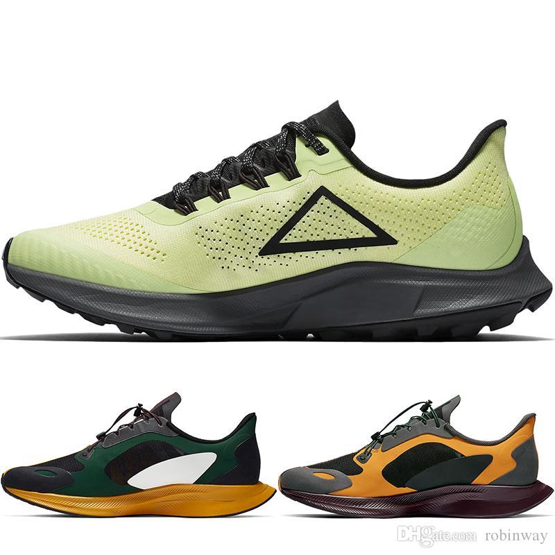 Nike Air Zoom Pegasus 36 Shoe Boys'