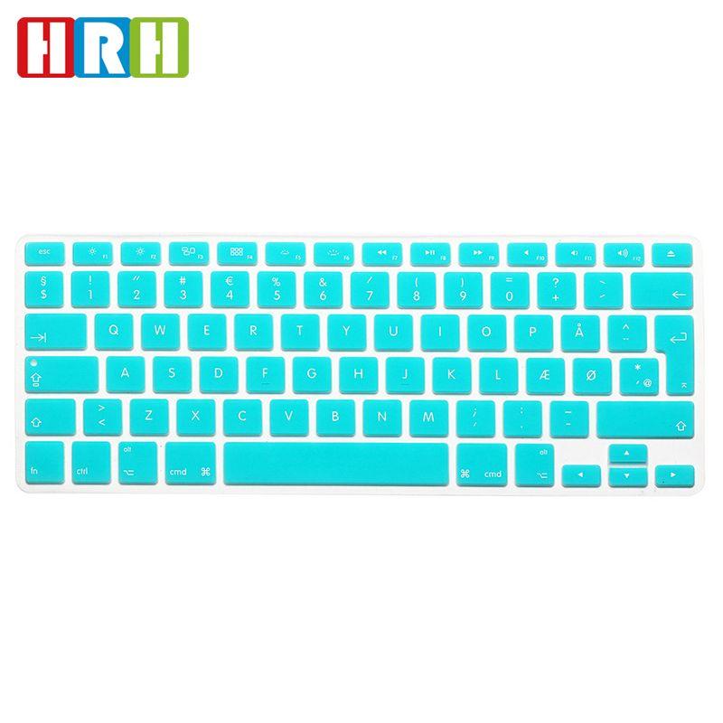 hrh-danmark-danish-language-eu-silicone-keyboard.jpg