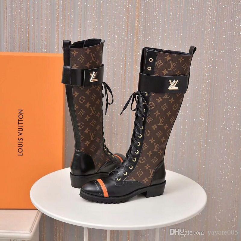 Italia Designer Brand Stivali Calzino Ff Acquista Luxury Donna 5aEPPw