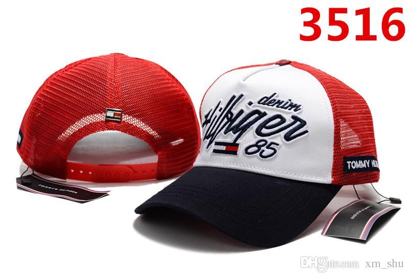 c89880bf 2018 classic Golf Curved Visor hats Los Angeles Kings Vintage Snapback cap  Men's Sport last LK dad hat high quality Baseball Adjustable Caps