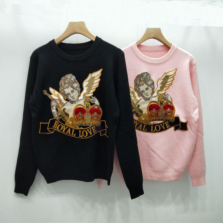 angel brand clothing wholesale angel clothing company