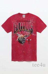 Design Washed T-Shirt Design Basketball S-L 100% Authentic NWT