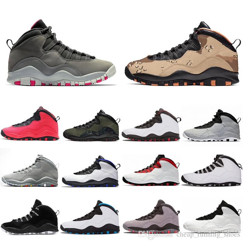 0288480b6639 With Box Desert Camo 10s Basketball Shoes Woodland Orland Cement 10  Westbrook Im Back Dark Smoke Grey Steel Grey Men Sports Sneakers 41 47  Loafers For Men ...