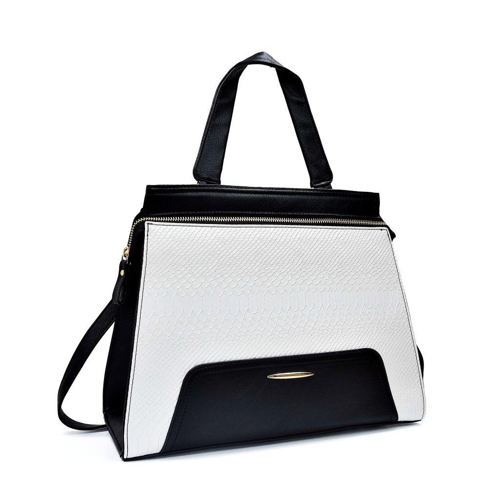 0bbc00771e Women PU Leather Handbag Brand Design Female Cross Body Luxury Serpentine Shoulder  Bag Large Tote Bag Light Snake Messenger Duffel Bags Ladies Purse From ...