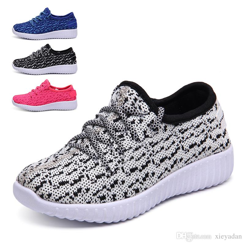 a27f01ded152 Fashion Children s Shoes Casual Spring Summer Sneakers Kids for ...