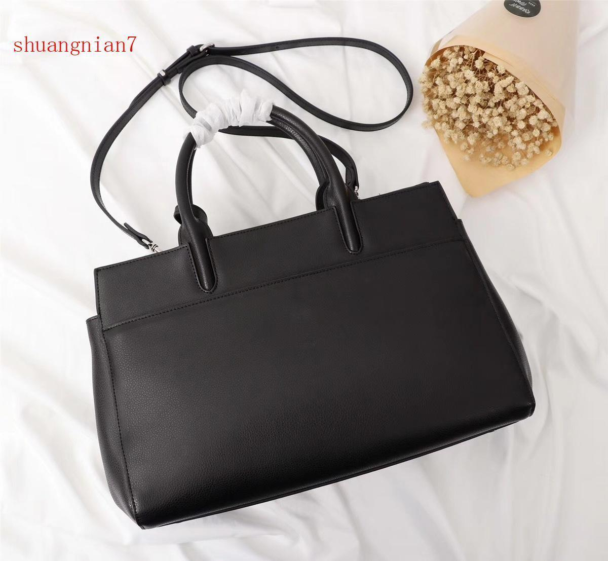 New Brand Fashion Women Bags Hot Fashion Ladies Genuine Leather
