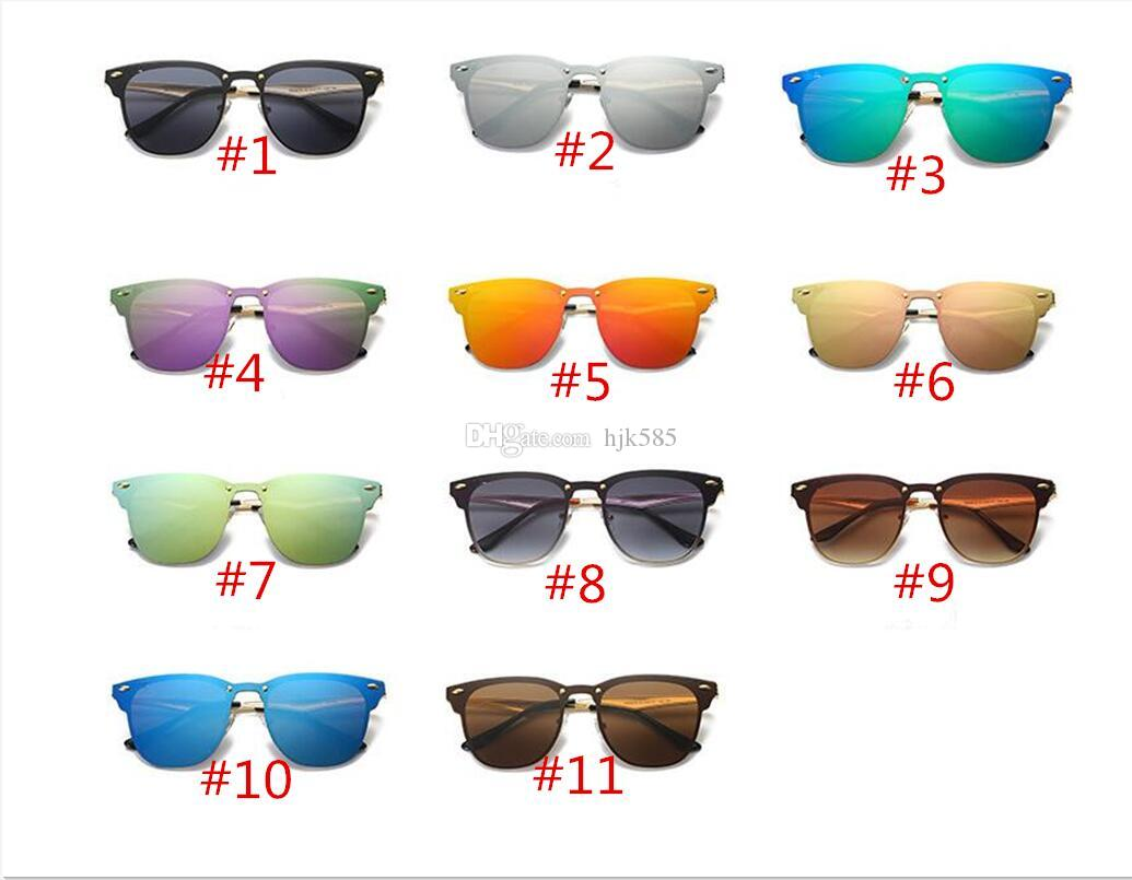 Popular Printed Sunglasses for Men and Women Outdoor Sport Sun Glass Eyewear Designer Sunglasses Men Fashion Glasses