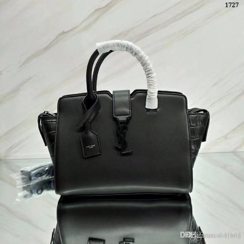 1283214482 Best Selling Handbag Designer Handbags Shoulder Bag Designer Handbag Luxury  Handbag Lady High Quality Cross Body Bag Bags For Women Cheap Designer Bags  From ...