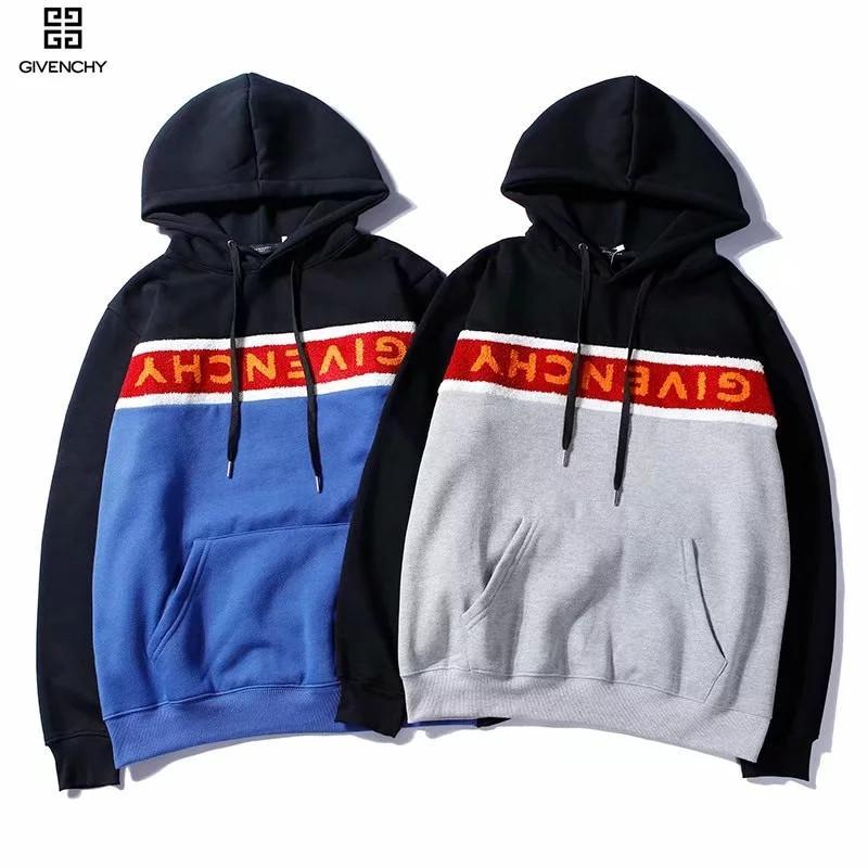 ce6f42ee New Arrival Brand Hoodies Men and Women Designer Hoodies Luxury Letter  Pullover Men Clothing Long Sleeve Hoodie Size M-2XL