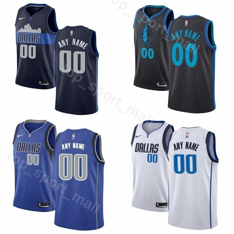 Men Youth Women Printed Dallas Basketball Mavericks Luka Doncic 77 Tim  Hardaway Jr Jersey 11 Dirk Nowitzki 41 Kristaps Porzingis 6 JJ Barea UK  2019 From ... 64059f038