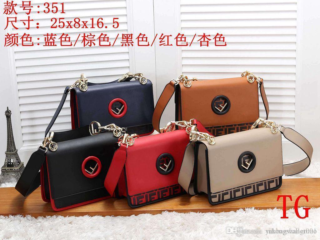 0aa02399f45f MK 351#- NEW Styles Fashion Bags Ladies Handbags Designer Bags Women ...