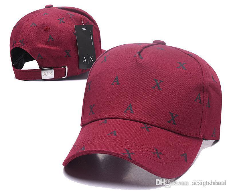 c376c31f260 2018 AX Golf Curved Visor Hats Los Angeles Kings Vintage Snapback Cap Men S  Sport Last LK Dad Hat High Quality Baseball Adjustable Caps Caps Hats  Fitted Cap ...