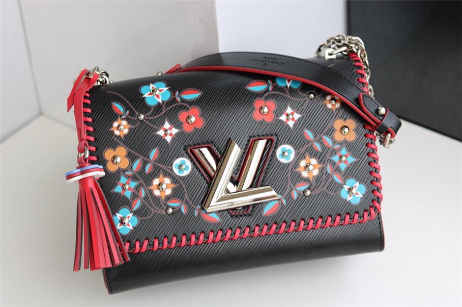416a5f54777 High-end designer ladies shoulder bag designer handbag modern urban  high-end classic style ladies clutch bag luxury wallet backpack