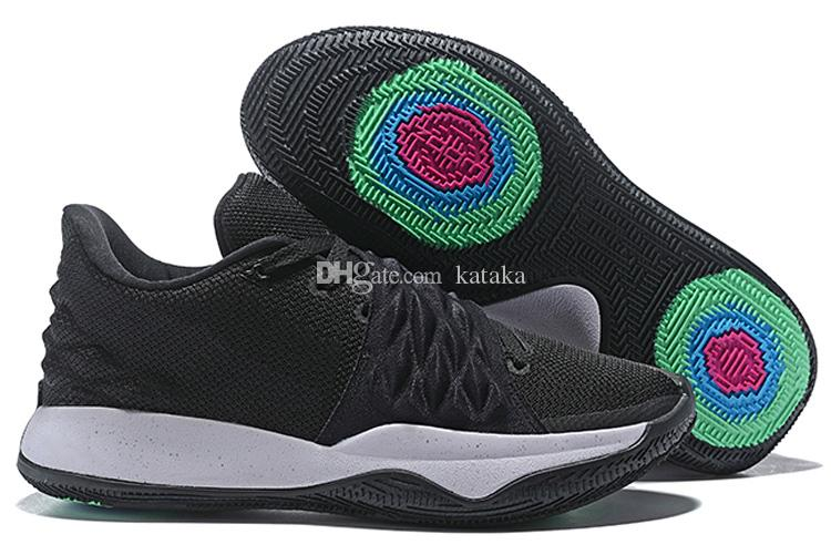 check out df265 91d21 official store kyrie 1 low cut 59167 cfc68