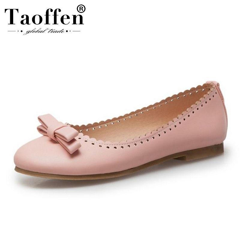 Frauen Schuhe Business Büro Kaufen billigFrauen Schuhe