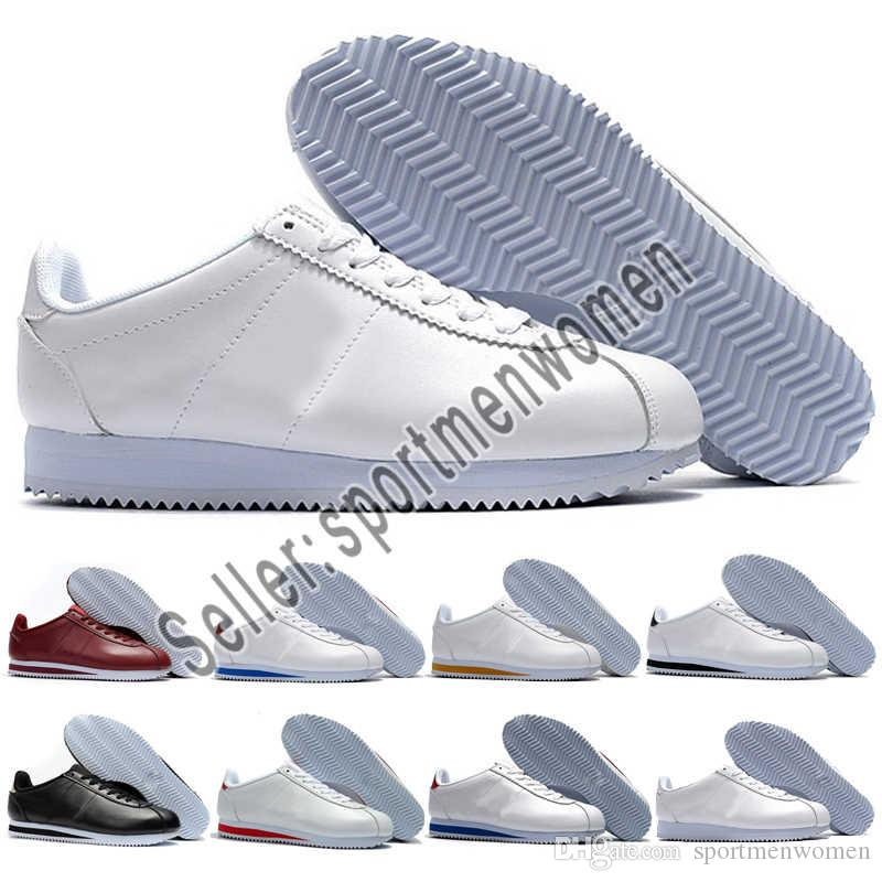 premium selection 75574 072f6 (With Box)Free Shipping Cortez Kendrick Lamar Damn Shoes High Quality Man  Woman Casual Shoes