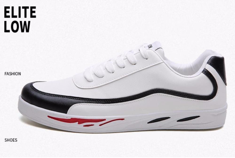 Nuevos Para Hombres Primavera Zapatos De Estilo Ocio 2019 Clásica Noble Moda Hombre FK1JcTl