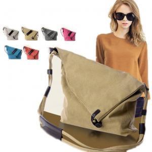 8df5aa6fd9f4 Canvas Vintage Shoulder Bag 30 26 10cm Women Messenger Bags One Small  Bucket Crossbody Handbag OOA6103 Hand Bags For Kids Handbags For Little  Girls From ...