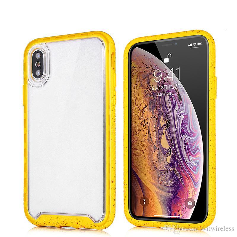 designer iphone 6plus phone case