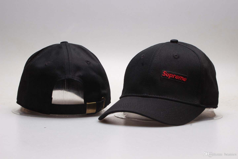 Good Sale Wholesale 2018 Hip Hop Brand Baseball Sup Dad Gorras 5 Panel  Diamond Bone Last Kings Snapback Caps Casquette Hats For Men Women Cap Hat  From ... 359d65095ab