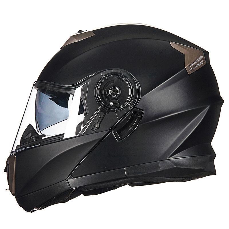 Acheter Livraison Gratuite Moto Casque Moto Casques De Moto Moto