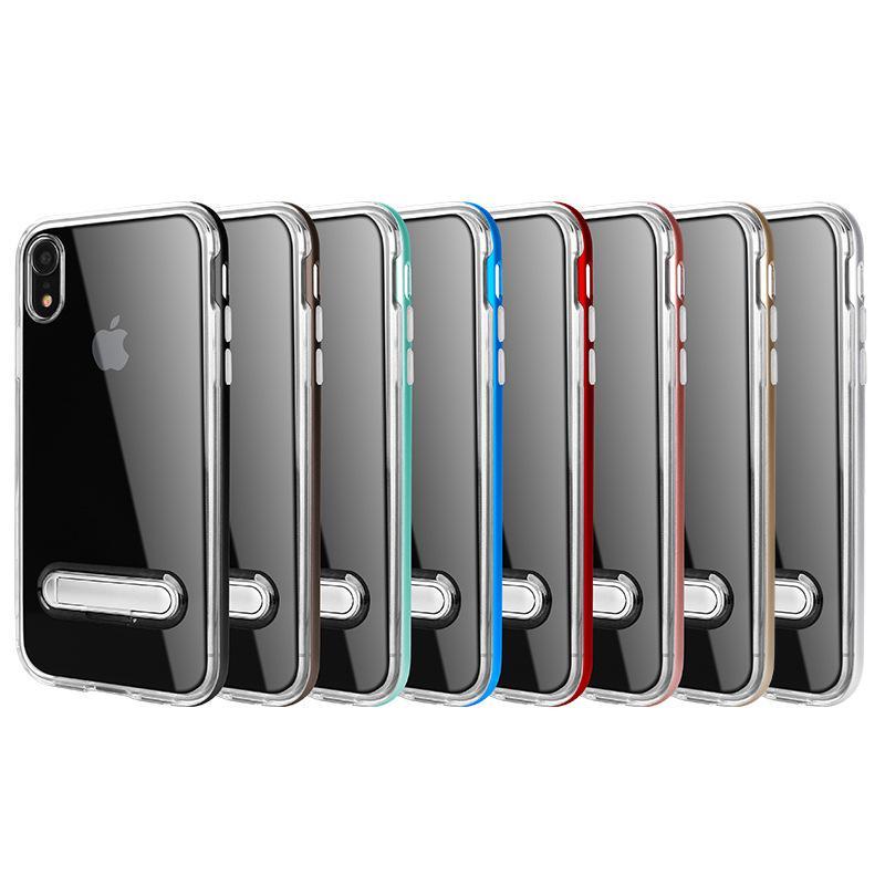 0f7b301028f334 2019 Fashion CellPhone Case for IphoneXSMAX XR XS 7Plus/8Plus 7/8 ...