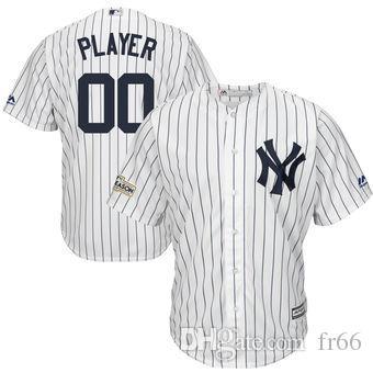 buy good 24a93 7b22e Greg Bird Jacoby Ellsbury Paul ONeill Michael Pineda Alex Rodriguez Custom  New York Yankees Sports wholesale mlb Jersey Baseball Jerseys Men