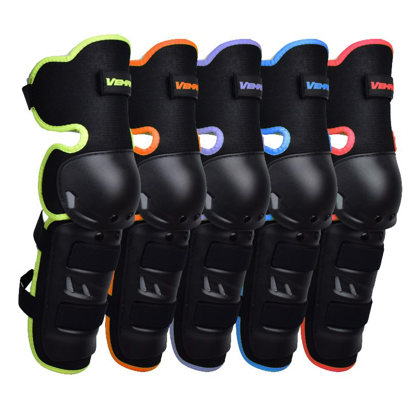 1f3be7f723b Motorcycle Knee Pads MTB Downhill Kneepads Off Road Knee Protector  Motorcycle Moto Adult Men MOTO Protector Best Protective Gear For  Motorcycle Best ...