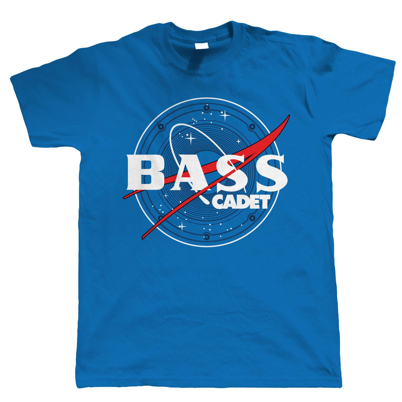 2304fbba Bass Cadet DJ Rave T Shirt Cool Festival Tshirt Funny Unisex Casual Tshirt  Top Buy Tees Funniest T Shirt From Teeslocker, $12.96| DHgate.Com