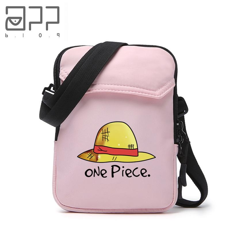 APP BLOG Brand Designer Fashion Mini Shoulder Bag For Women Men High  Quality Messenger Phone Cards Bag Female Handbags Leather Bags Crossbody  Purses From ... 0ae1dcf23e1aa
