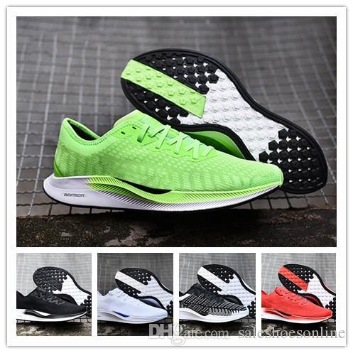 big sale bbe98 b57cd 2019 Zapatillas Hombre Racer Free Run Lunarepic running Shoes Mens lunar  35X zoom Pegasus Racers Lightweight Breathable Sneakers