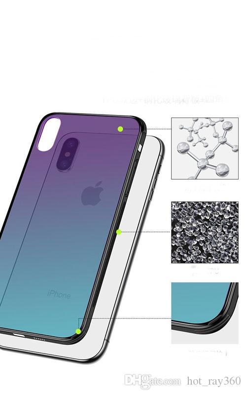 coque iphone xr 2019
