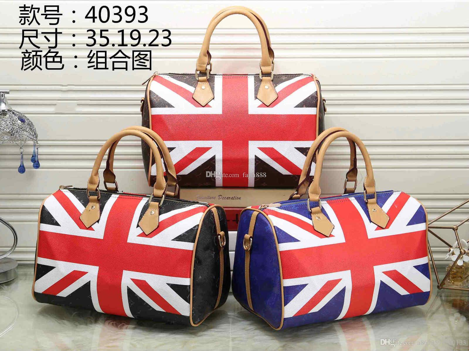 28b8812a20ea Shoulder Bags Handbag Designer Fashion Women Boston Luxury Handbags Ladies  Crossbody Bag Tote Bags PU Leather Manual Unique Popular Bags