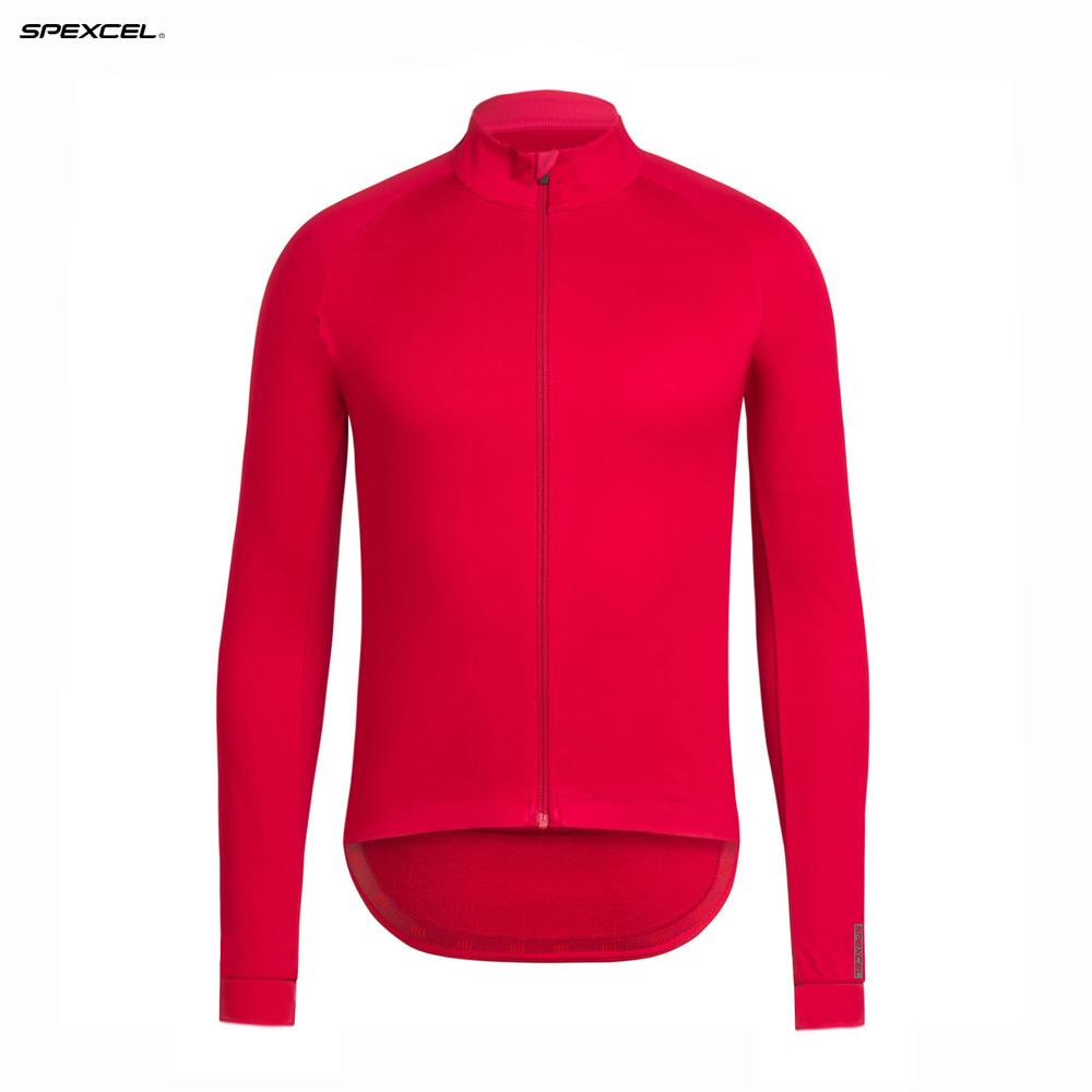 Solid soft shell top quality Winter Windproof for 0 degree Jacket Winter thermal fleece Cycling jacket bicycle gear