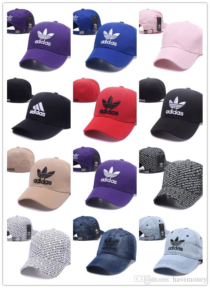 6055539b1f2 2019 New Style Ad Crooks And Castles Snapback Hats NY Caps LA Cap ...