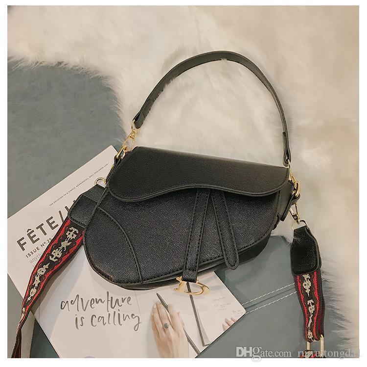 d81236401d88 Ladies Sequins Women Messenger Bags Fashion Lady Plain Shoulder Bag Shape Bag  Women Shoulder Crossbody Bags Tiancai 12 Wholesale Bags Over The Shoulder  Bags ...