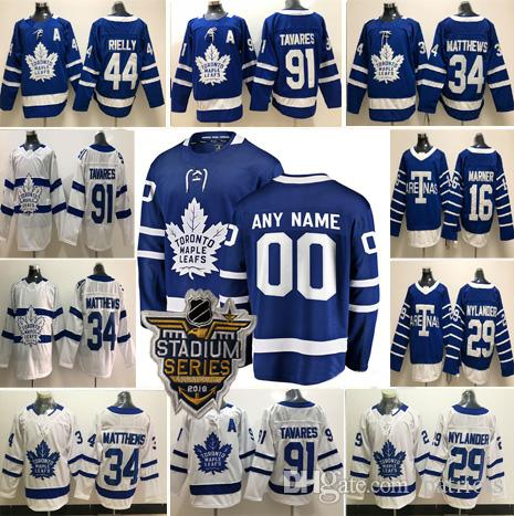4973afc8779 Cheap Sidney Crosby Youth Jersey Best Anaheim Ducks Stadium Series Jersey