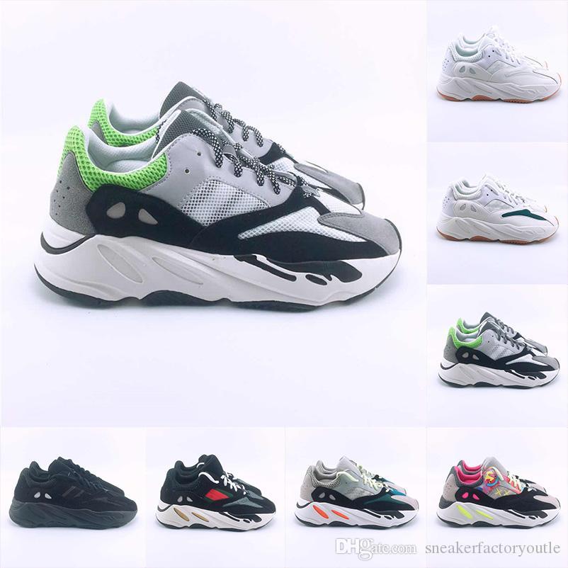 Baskets Marque Bottes Mauve Hombre 700 Meilleure Vague Zapatos Qualité West De Designer Chaussures Coureur Course Hommes Kanye Femmes drBeCxoW