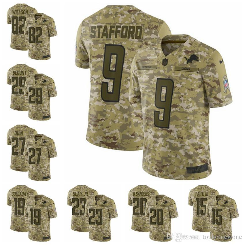 Camo Camo Lions Jersey Lions Jersey cbccacbaaaafac|Dallas Cowboys Vs New Orleans Saints 9/29/2019 Picks Predictions