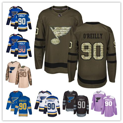 38099adf13b stl blues alternate jersey | Coupon code