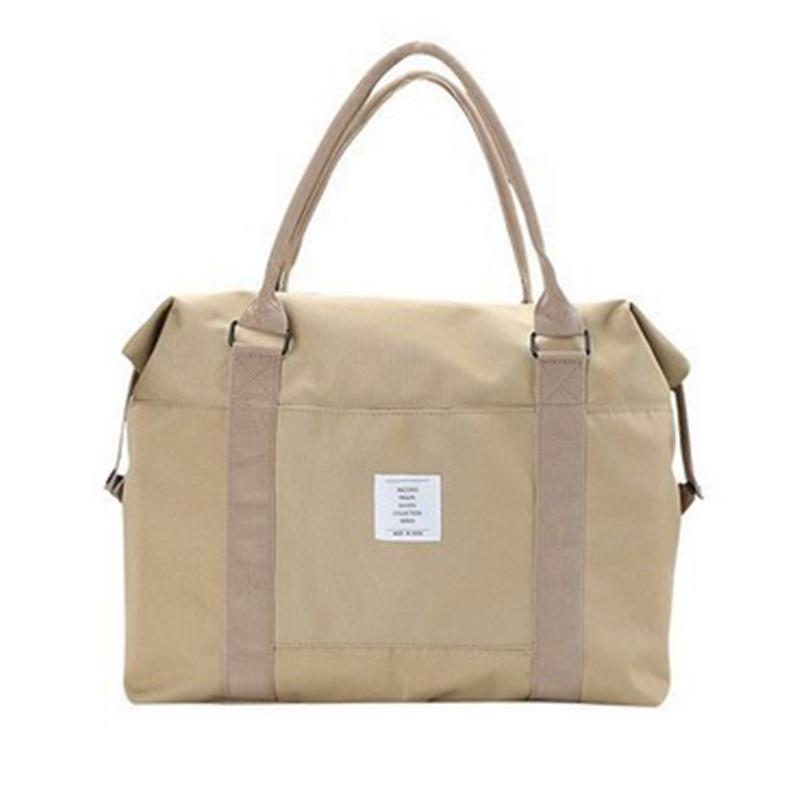 Damen Verpackung Gepäck Für Und Frauen Würfel Tote Reisetaschen Reisetasche Trolley Schulter Hand Taschen MqSUVzp