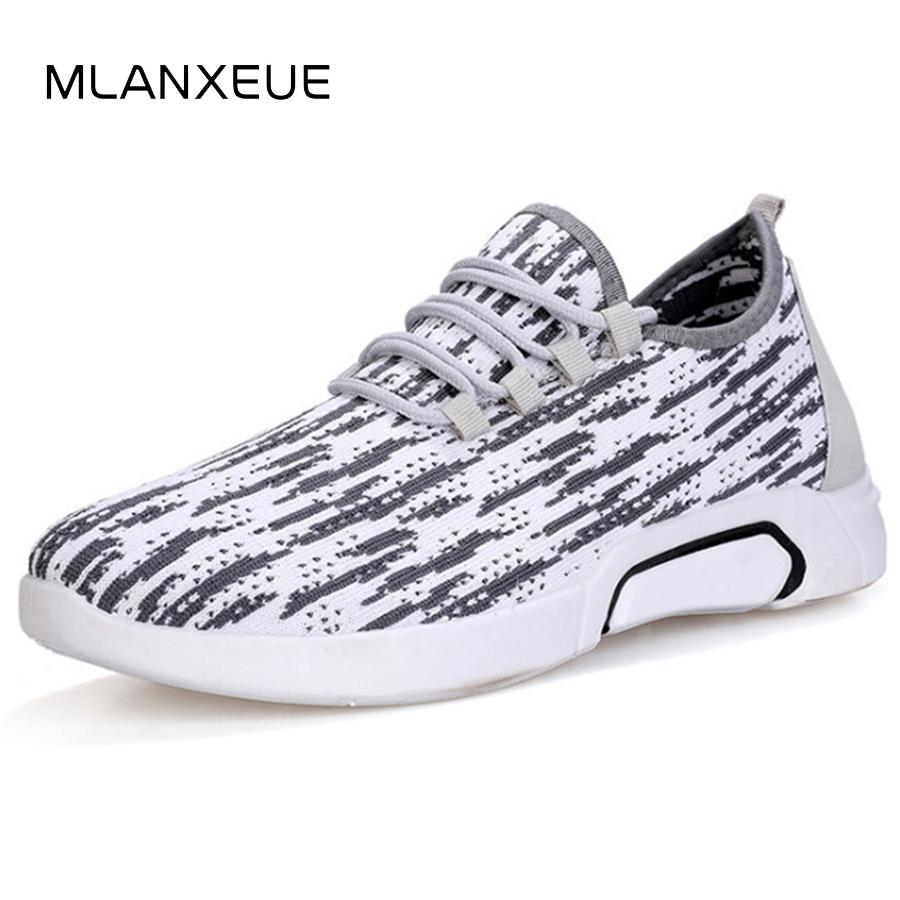 e455409d113 Camouflage Mesh Men Sneakers Breathable Fly Weave Male Casual Shoes Plus  Size Soft Sole Man Sneakers Shoes Men High Quality Shoe Pink Shoes Vegan  Shoes From ...