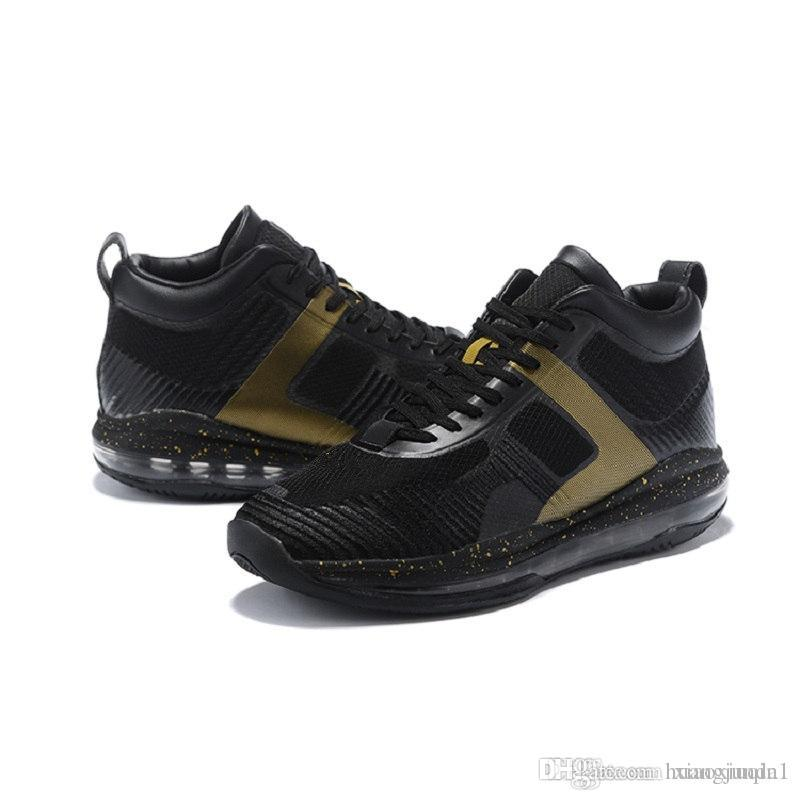 best sneakers ce5a3 a0fe6 Mens John Elliott lebron icon shoes for sale what the Lebrons 16 HFR BHM  james 15 kids sneakers with original box size 7-12